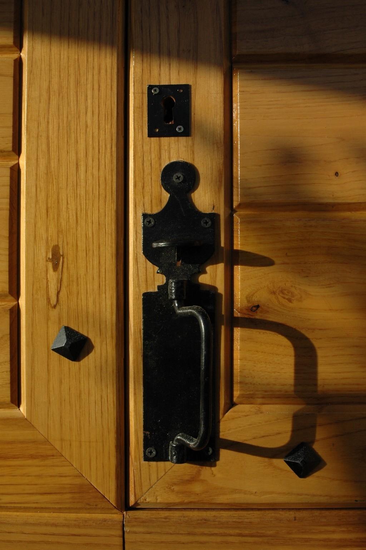 four pain l amenagement interieur de la fourniar. Black Bedroom Furniture Sets. Home Design Ideas